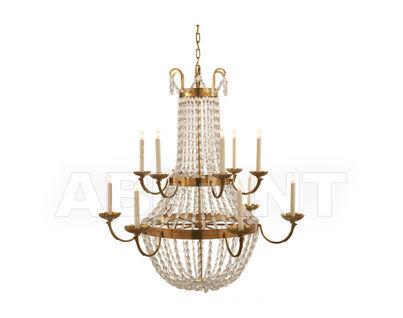 Настольные лампы - купить- goodsru