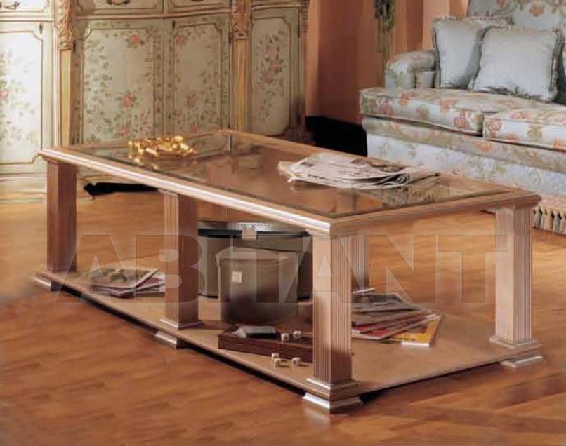 Купить Столик журнальный Fratelli Radice 2012 B5 tavolino