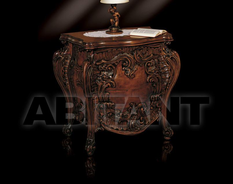 Купить Тумбочка Fratelli Radice 2012 25010140015