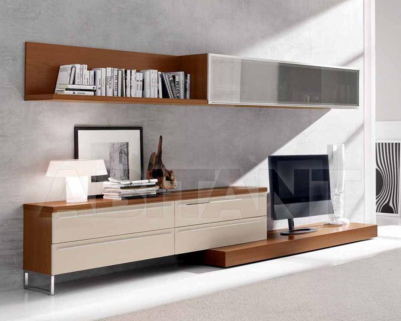 Купить Модульная система Le Monde Classico Smart B835