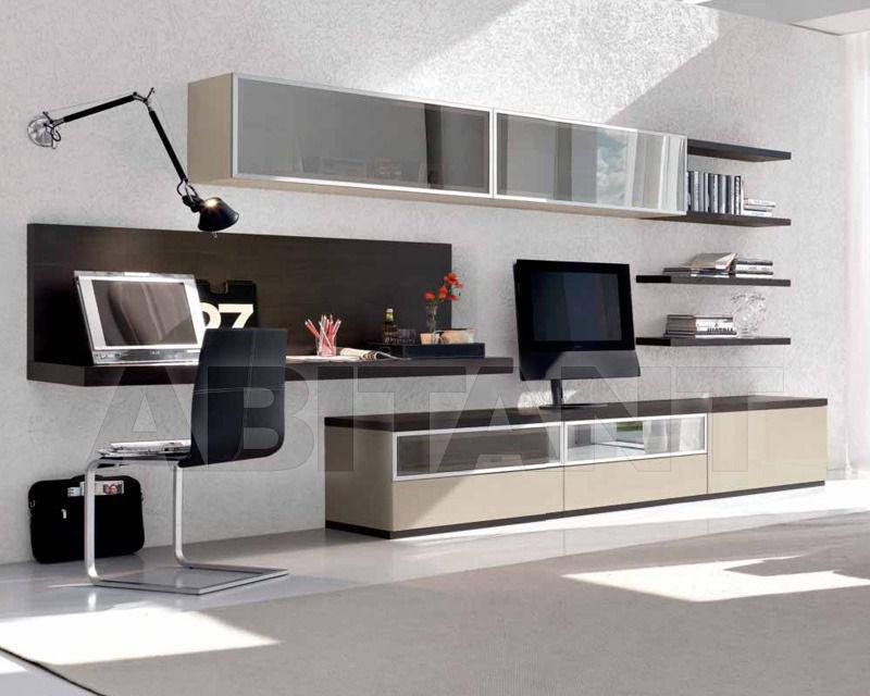 Купить Модульная система Le Monde Classico Smart B814