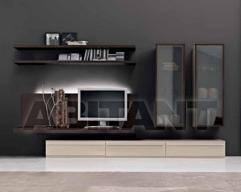 Купить Модульная система Le Monde Classico Smart B813