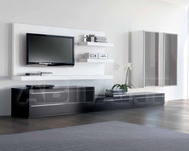 Купить Модульная система Le Monde Classico Smart B811