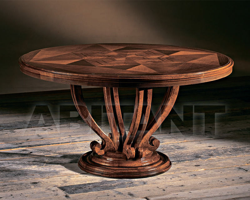 Купить Стол обеденный Arte Brotto Classico 2011 VA626/150