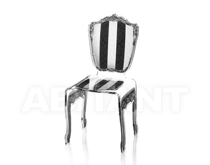 Купить Стул Acrila Baroque Baroque Chair
