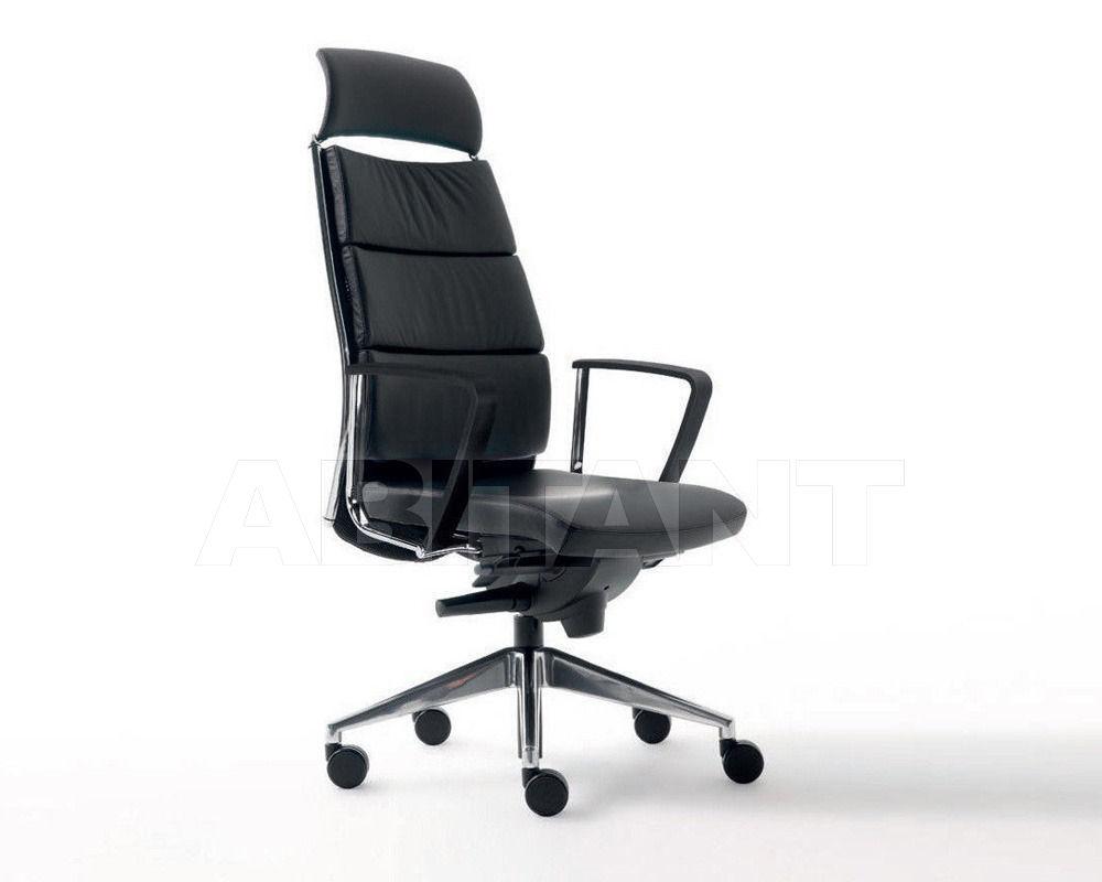 Купить Кресло для кабинета Link Xplus Ares Line Ufficio 5715 axbd0g