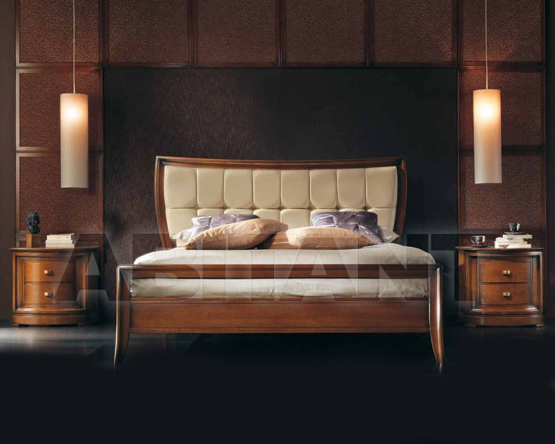 Купить Изголовье MAV Mav-bedrooms 5009 .
