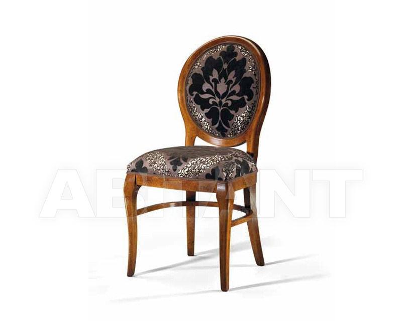 Купить Стул MAV Modigliani Mav 1216/1