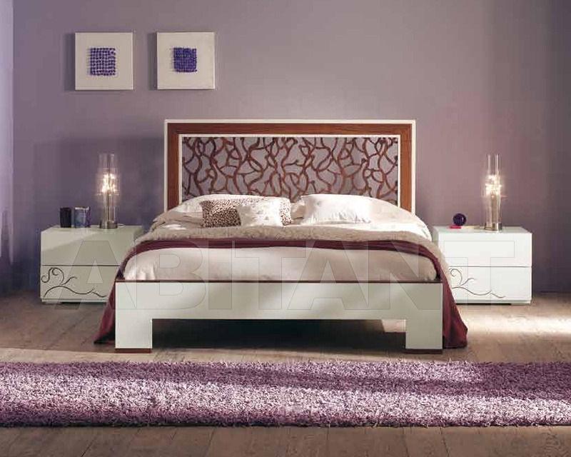 Купить Кровать MAV Eos E900