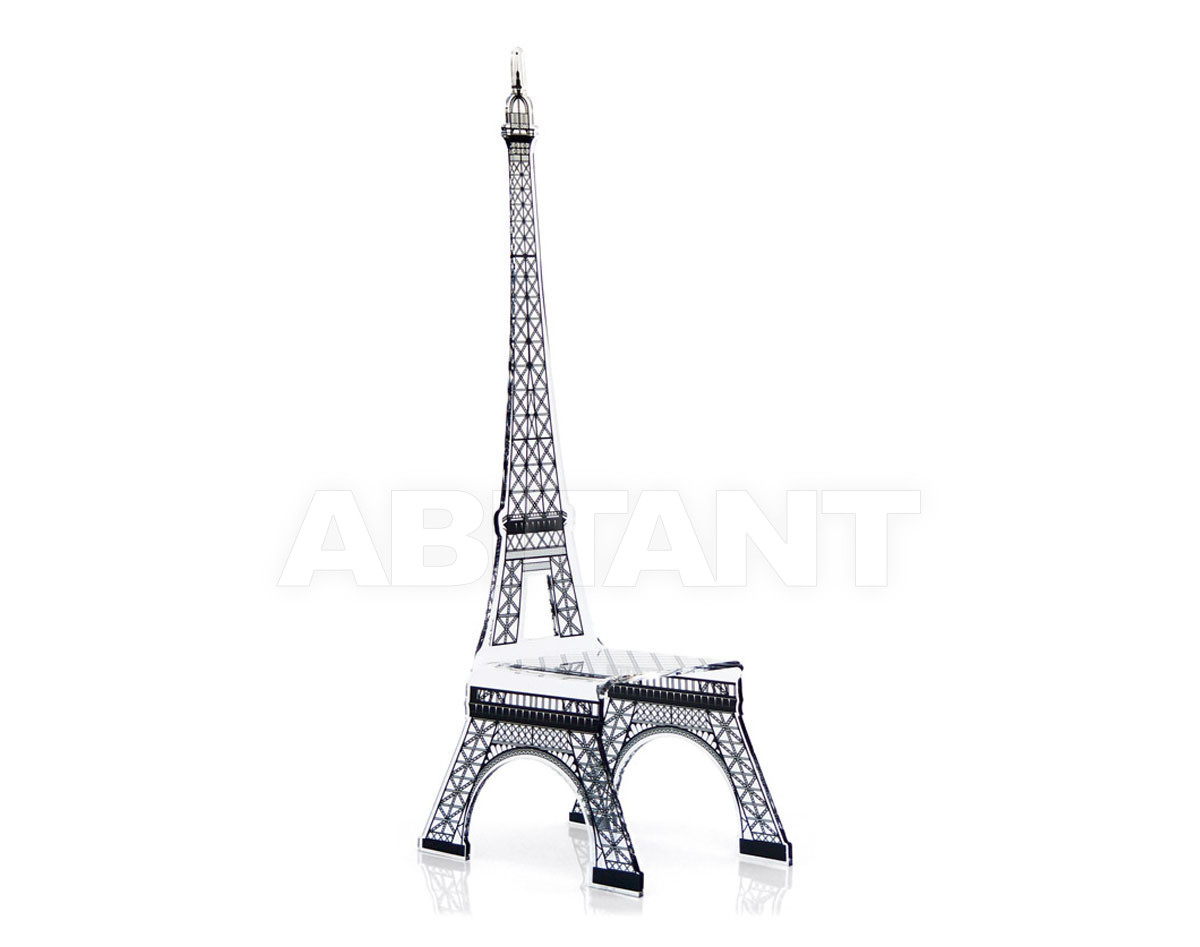 Купить Стул Acrila Eifel Eiffel tower chair