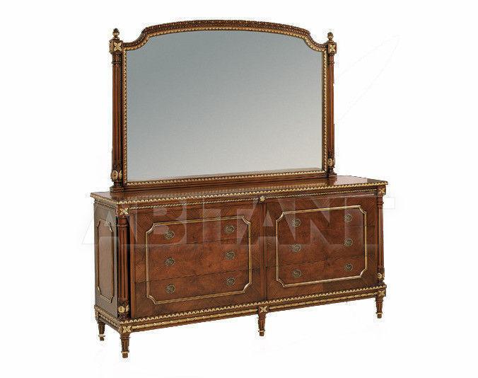 Купить Комод Fratelli Radice 2012 25070230025