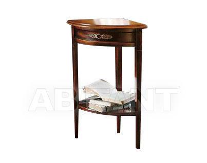 Купить Столик приставной Vaccari International Fashion H069