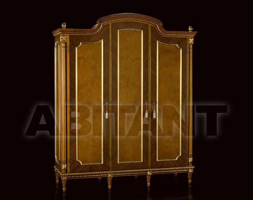 Купить Шкаф Fratelli Radice 2012 128 armadio 3 porte