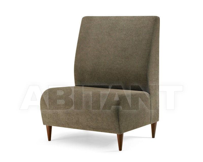 Купить Кресло Varaschin spa Sedute 192B08