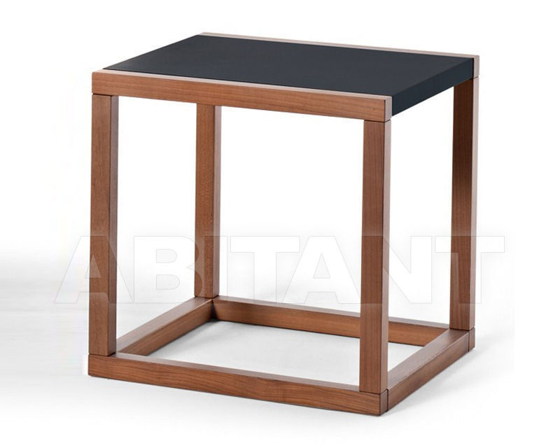 Купить Столик приставной Varaschin spa Tavoli & Accessori 3113T