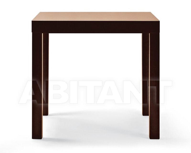 Купить Столик приставной Varaschin spa Tavoli & Accessori 119T99