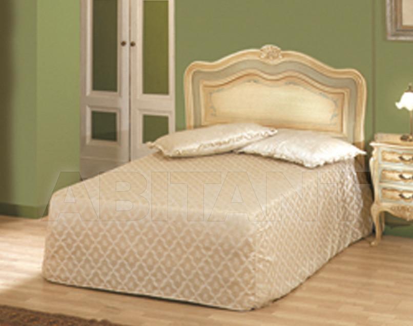 Купить Изголовье Fratelli Radice 2012 25090053005