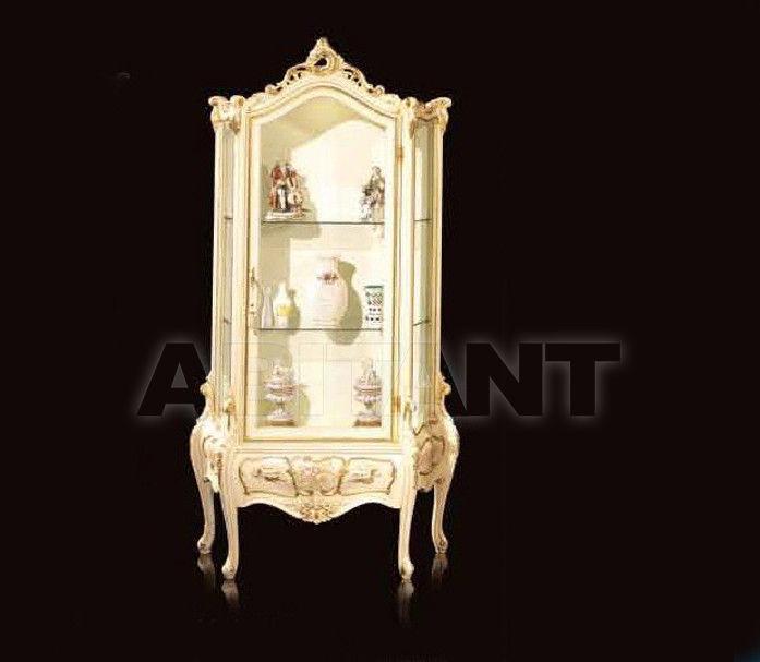 Купить Витрина Fratelli Radice 2012 119 vetrina 1