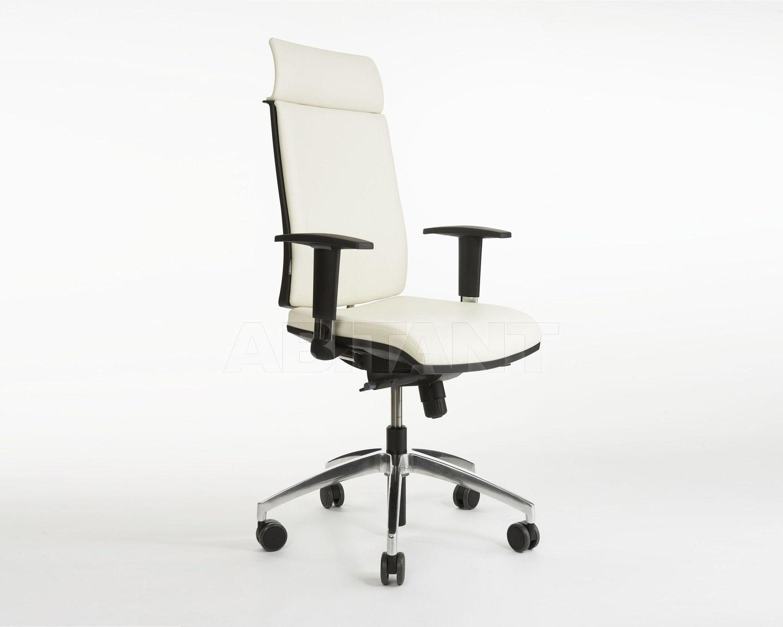 Купить Кресло для кабинета Zero7 Ares Line Ufficio 7413 PXBE8
