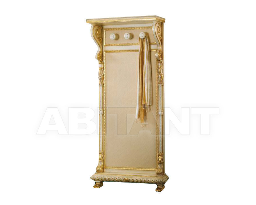 Купить Вешалка напольная Ballabio Italia Consoles, Mirrors & Accessories 835 Standing
