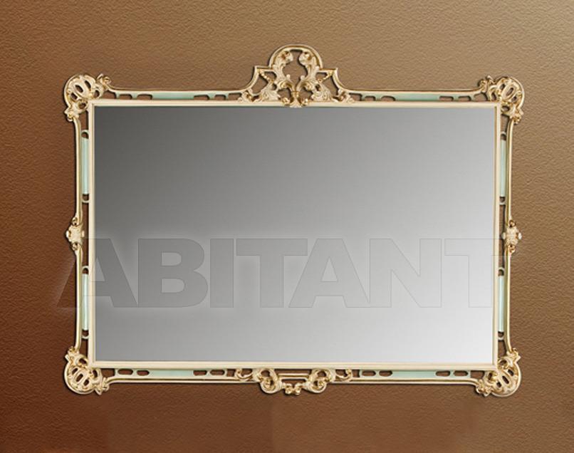 Купить Зеркало настенное Fratelli Radice 2012 290 specchiera per mobile bagno 1