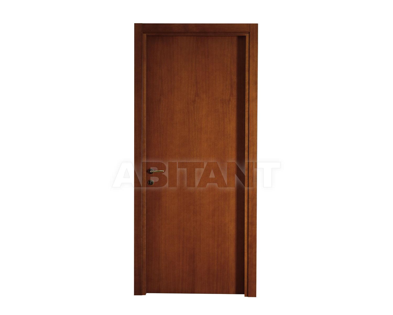 Купить Дверь деревянная Geronazzo F.lli snc Porte 10