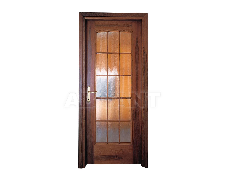 Купить Дверь деревянная Geronazzo F.lli snc Porte 11/1T