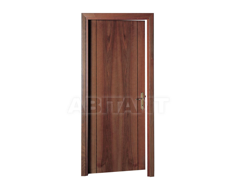 Купить Дверь деревянная Geronazzo F.lli snc Porte 50/FP