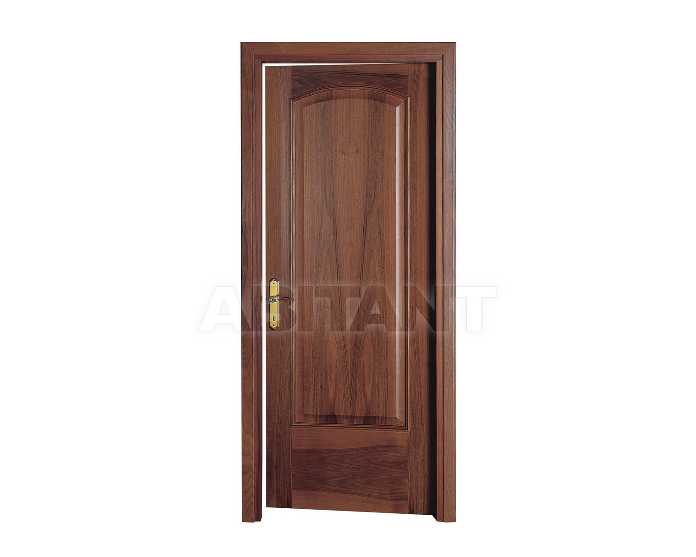 Купить Дверь деревянная Geronazzo F.lli snc Porte 13/1
