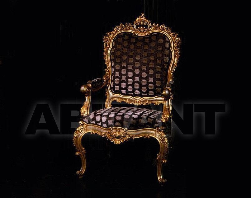 Купить Кресло Fratelli Radice 2012 343 poltrona
