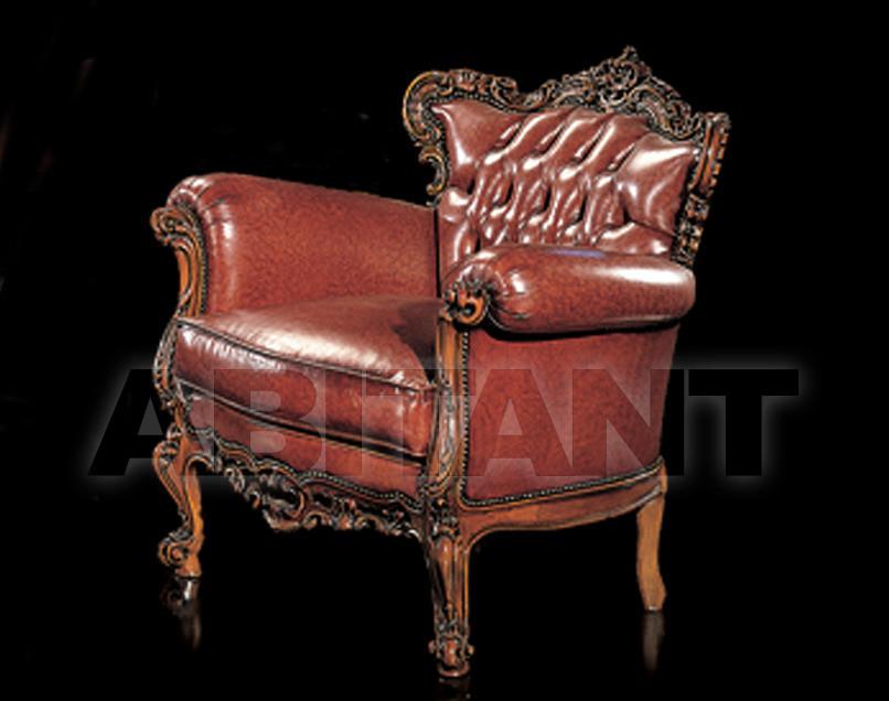 Купить Кресло Fratelli Radice 2012 078 poltrona 1
