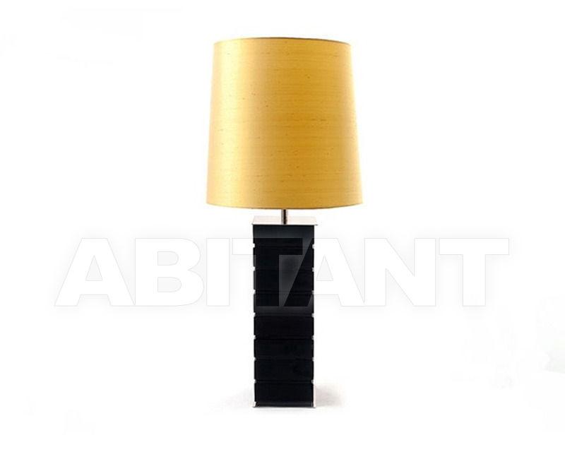 Купить Лампа настольная Boca Do Lobo by Covet Lounge Soho ALLEY