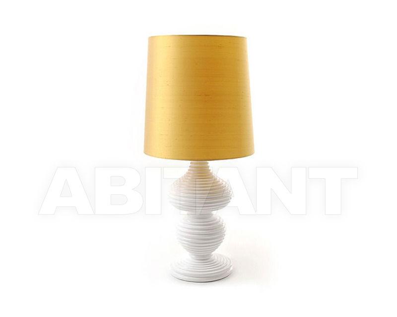 Купить Лампа настольная Boca Do Lobo by Covet Lounge Soho UNION
