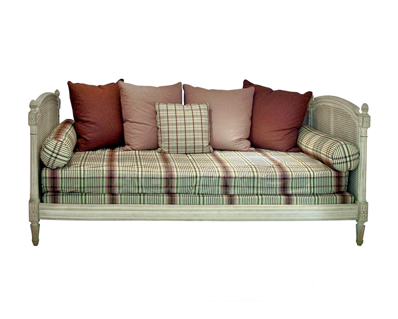 Купить Кровать LOUIS XV Gilles Nouailhac 2014 1016C/90