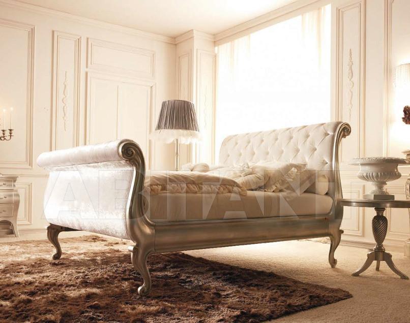 Купить Кровать детская LUIS Giusti Portos Aprile 2010 LOU 180