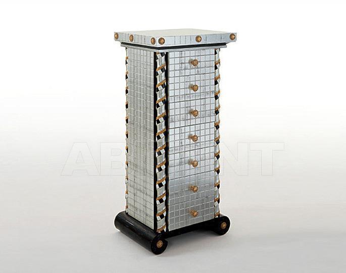 Купить Комод Colombostile s.p.a. Xxi Secolo Un Mondo Aperto/leggende Future 0211 CS