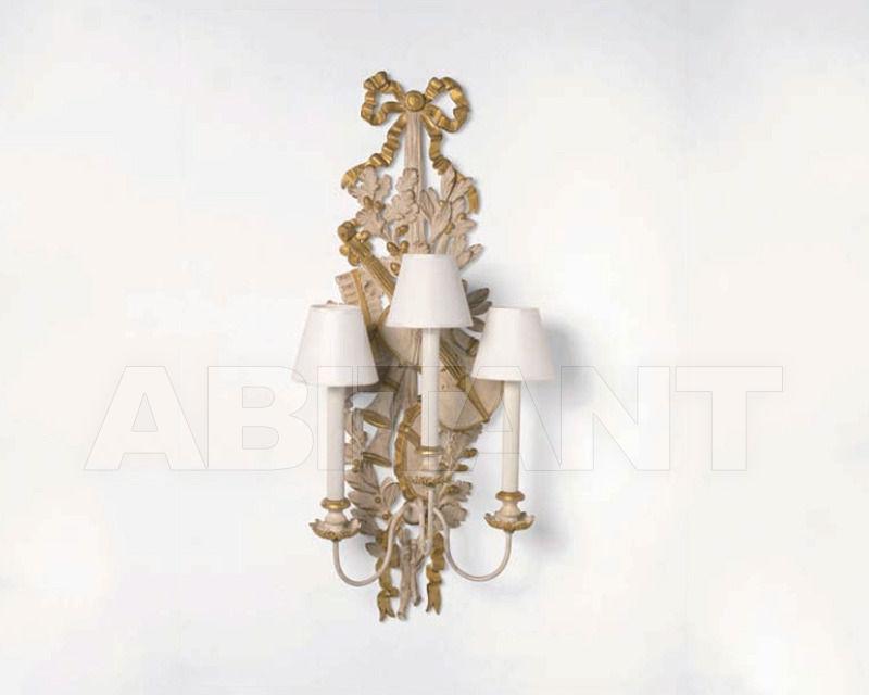 Купить Светильник настенный Chelini Applique FEA0 288