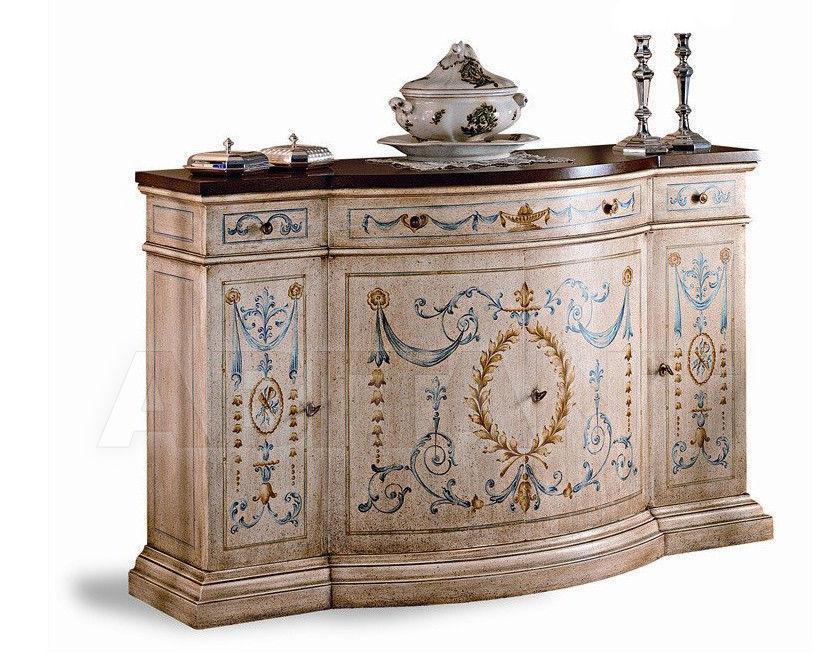 Купить Комод Francesco Molon 18 Century C1