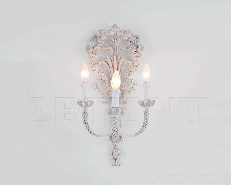 Купить Светильник настенный Chelini Applique FEA0 816