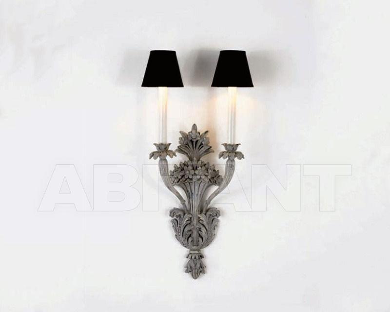 Купить Светильник настенный Chelini Applique FEA0 1197