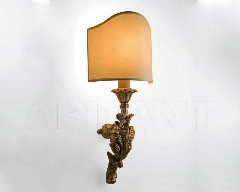 Купить Светильник настенный Chelini Applique FEAV 1236