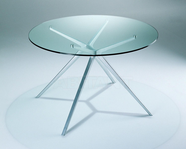 Купить Стол обеденный  Casprini 2011 - Europe EX 1