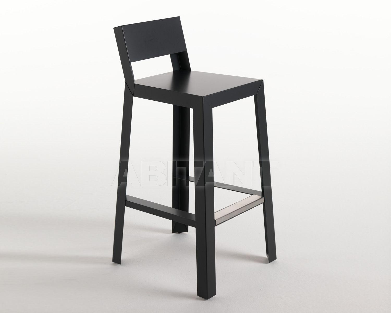 Купить Барный стул  Casprini 2011 - Europe YU.YU Stool