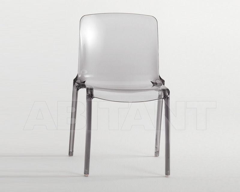 Купить Стул Casprini 2012 TIFFANY chair Nylon 2