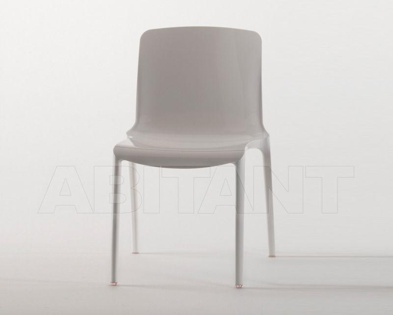 Купить Стул Casprini 2012 TIFFANY chair White