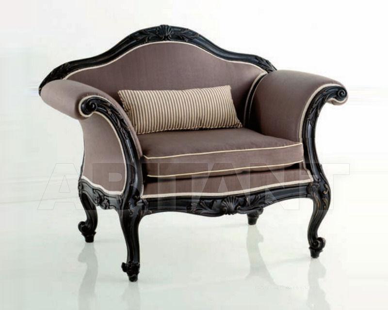 Купить Кресло Chelini Sedute FIP0 1200