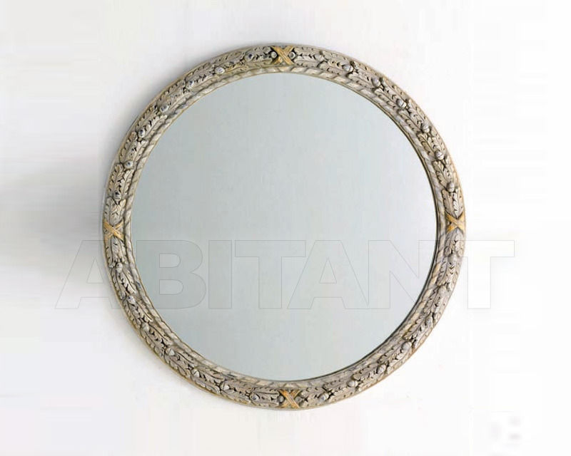Купить Зеркало настенное Chelini Specchiere FSTC 356