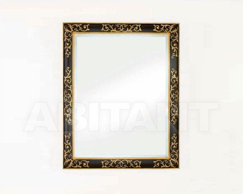 Купить Зеркало настенное Chelini Specchiere FSRC 670/SF