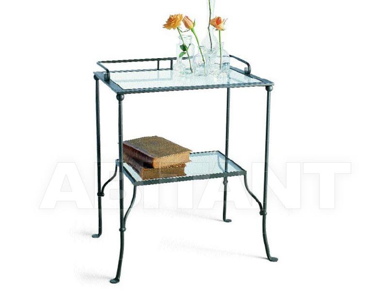 Купить Столик приставной Giusti Portos Milano 2009 303