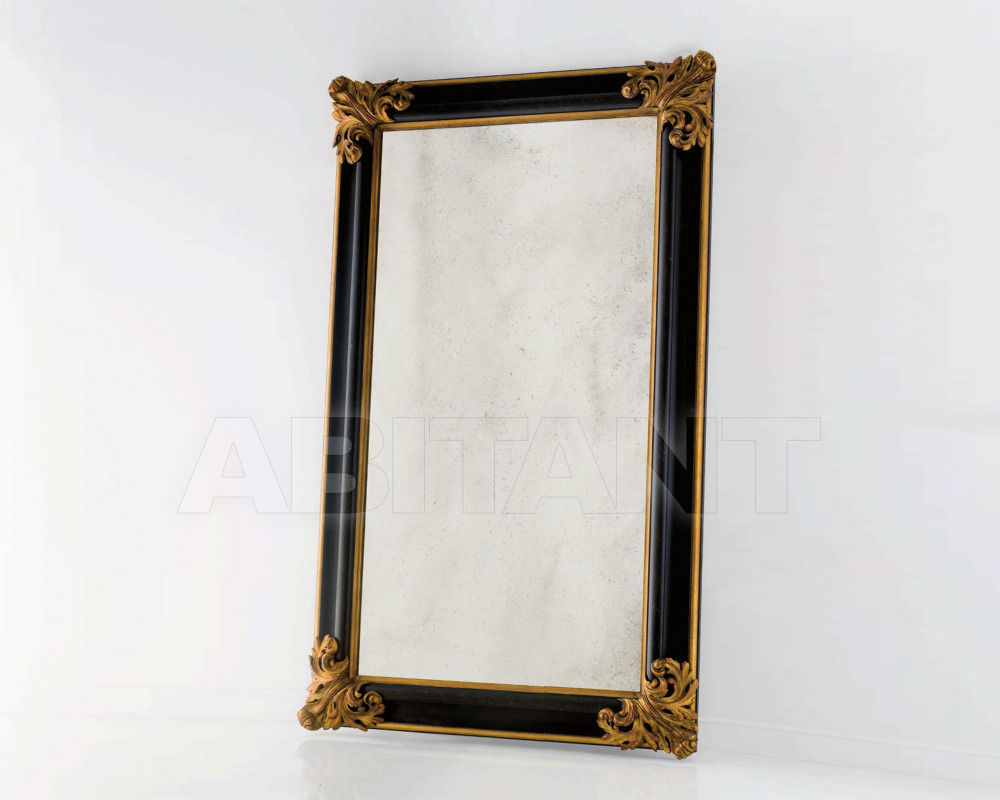 Купить Зеркало настенное Chelini Specchiere  FSRY 2101